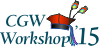 CGW Workshop 2015 już za nami