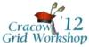 [CGW'12 logo]